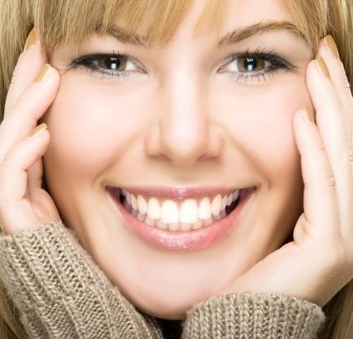 estetica-dentale